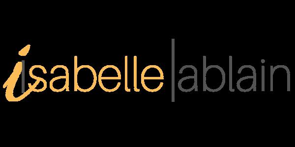 Isabelle Ablain